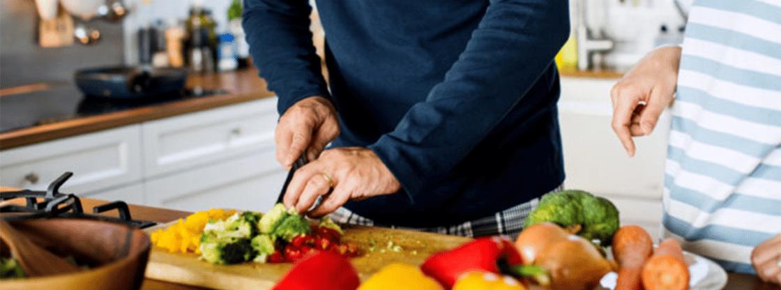 DIM-from-Cruciferous-Vegetables-for-Mens-Health-NL