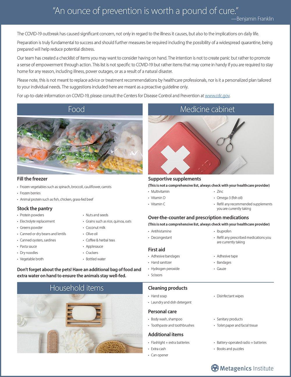 Quarantine-Checklist_MI