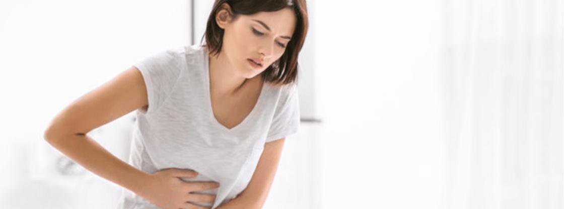 gut-pain-sibo-NL