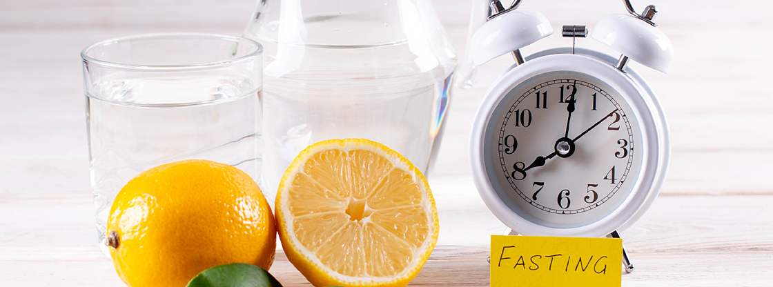 shah-circadian-fasting-keto