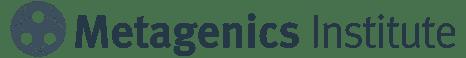 Metagenics_Institute_Logo_RGB_PNG-1200x150
