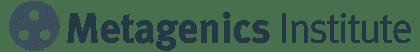 Metagenics_Institute_Logo_RGB_PNG-600x150