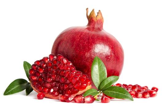 MI_  Targeted Nutrition Bioactives