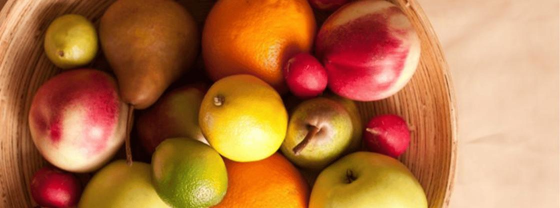 fruits-pear-apple-NL