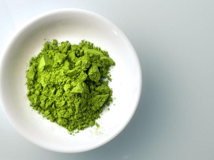 Green-Tea-Extract--710x532