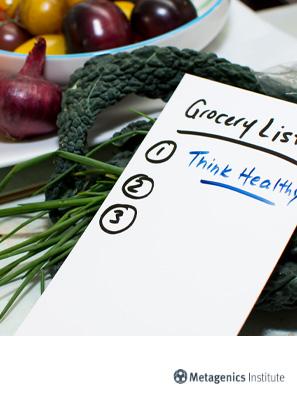 4_grocery_list